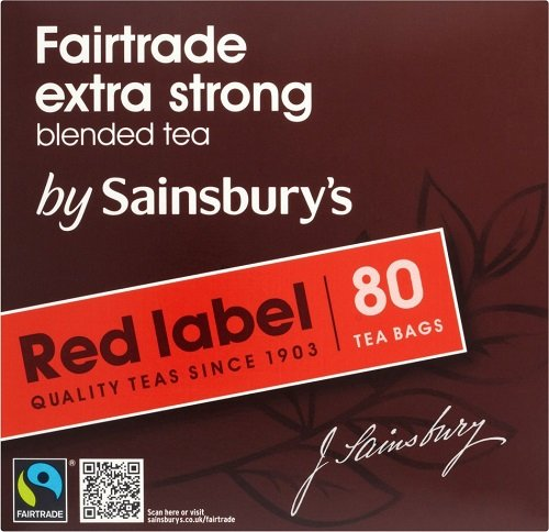 sainsburys-red-label-tea-fairtrade-extra-strong-80-btl-250g
