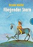 Fliegender Stern - Ursula Wölfel