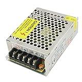 Globalflashdeal Ac 110-220 V Dc 24V 2A 48W Switch Trasformatore Di Alimentazione Per Led Strip Light