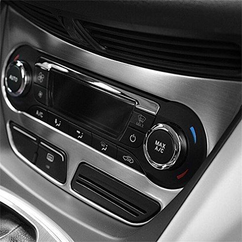 vesul-ac-switch-panel-cover-trim-molding-frame-for-ford-escape-kuga-2013-2015-by-vesul