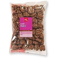 Bombón nuez con chocolate con leche 800 gramos