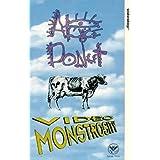 Alice Donut-Video Monstrosity
