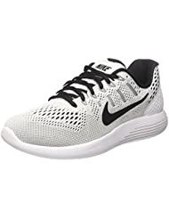 843725-101 Men's Nike LunarGlide 8 Running Shoe