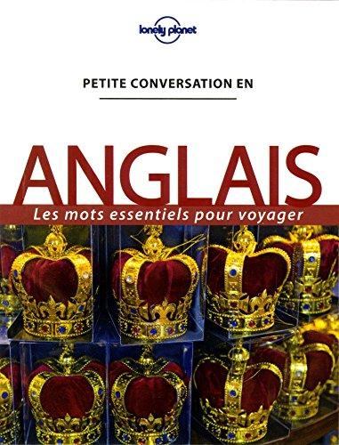 Petite conversation Anglais - 10ed