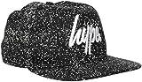 Hype Herren Baseball Cap Pool Nero Black, One Size