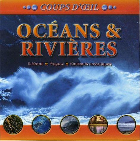 Océans & rivières