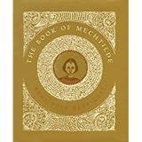 The Book of Mechtilde