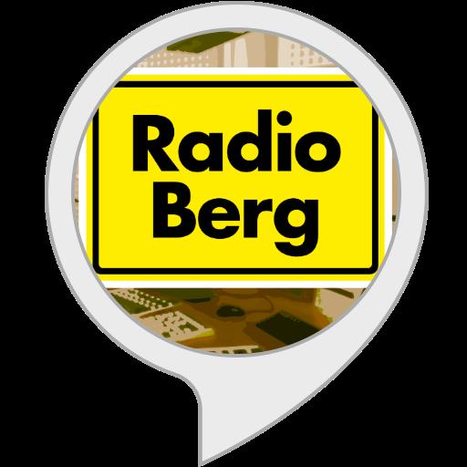 Radio Berg: Das Wichtigste fürs Bergische!