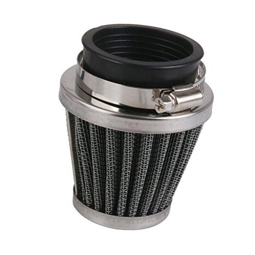 48mm-filtre-haut-debit-cone-dadmission-dair-plus-propre-economiseur-de-carburant-pour-la-moto