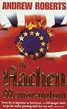 The Aachen Memorandum par Roberts