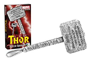 Marvel - Hammer of Thor Bottle Opener - 15 cm