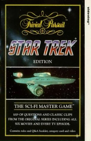 trivial-pursuit-star-trek-edition-vhs
