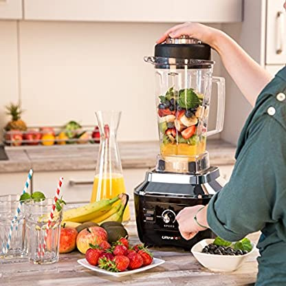 Ultratec-Smoothie-Maker-to-Go