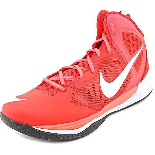 Scarpe Prime Hype DF pallacanestro