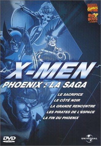 x-men-la-saga-di-fenice