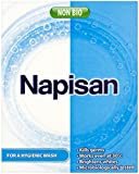 Napisan Non Bio Stain Remover 800 g - Pack of 3
