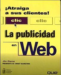 Publicidad En Web, La
