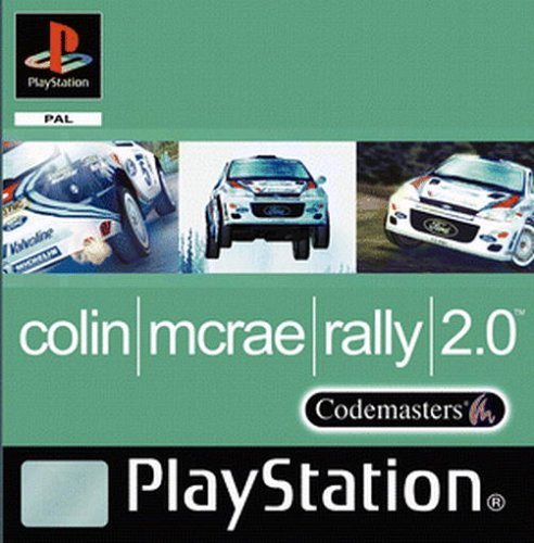 colin-mcrae-rally-20