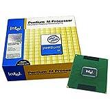 Intel Prozessor Pentium 730 Mobile M
