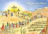 Religion pour enfants