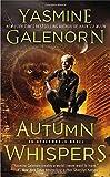 Autumn Whispers : An Otherworld Novel