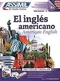 El Inglés Americano. Superpack (Senza sforzo)
