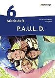 ISBN 9783140281072