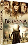 Britannia - L'intégrale de la saison 1