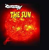 Space Explorer: The Sun Hardback