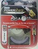 Best Las sierras de cadena Oregon - Oregon PS52E PowerSharp - Afilador para cadena de Review
