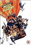 Police Academy Und jetzt kostenlos online stream