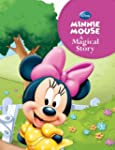 Minnie Mouse Magical Story (Disney Ma...