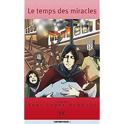 Le temps des miracles: 4./5. Lernjahr