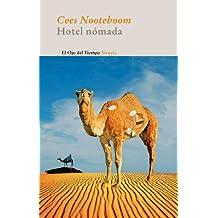 Hotel nómada (Libros del Tiempo)