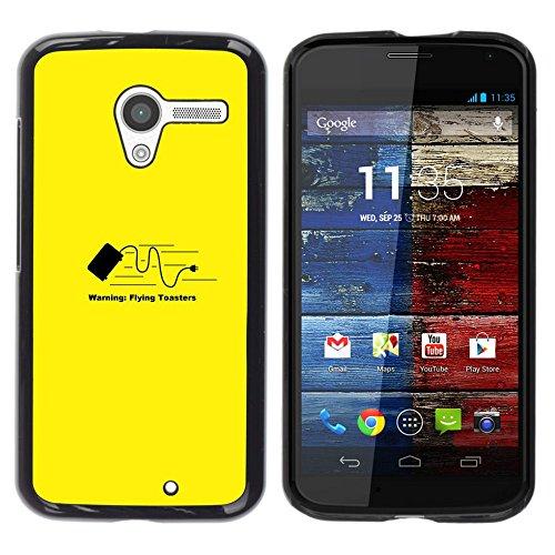 nice-gift-good-present-telefon-kasten-hart-schutzhulle-tasche-hulle-handyhulle-new-design-hard-prote