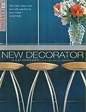 New Decorator (DK Living)
