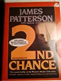 2nd Chance by James Patterson (2002-08-01)