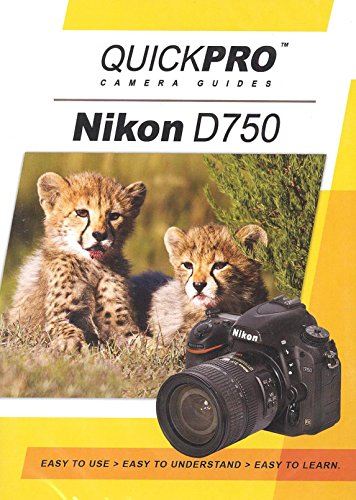 nikon-d750-instructional-dvd-by-quickpro-camera-guides