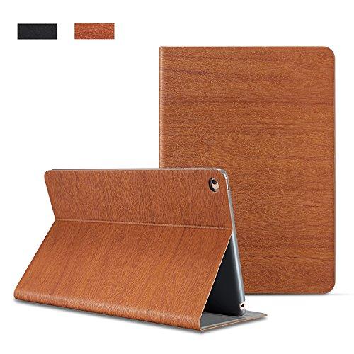 auaua-ipad-air-2-case-ipad-air-2-pu-leather-case-with-smart-cover-auto-sleep-wake-screen-protection-