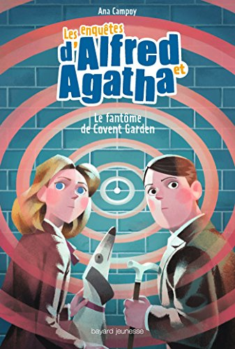 "<a href=""/node/16207"">Les enquêtes d'Alfred et Agatha</a>"