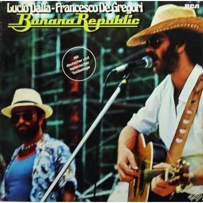 francesco-de-gregori-lucio-dalla-banana-republic-rca-pl-31466-ao