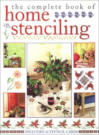the-complete-book-of-home-stenciling
