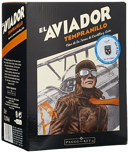 Felix-Solis-El-Aviador-Tempranillo-trocken-Bag-in-Box-1-x-5-l