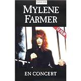 Mylène Farmer en Concert : Tour 89