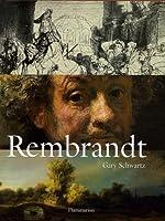 Rembrandt de Gary Schwartz