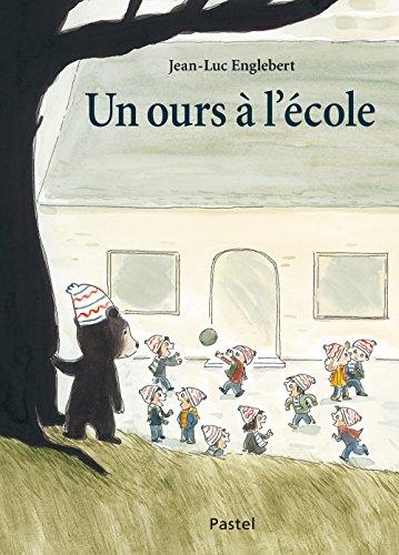 """<a href=""""/node/197993"""">Un ours à l'école</a>"""