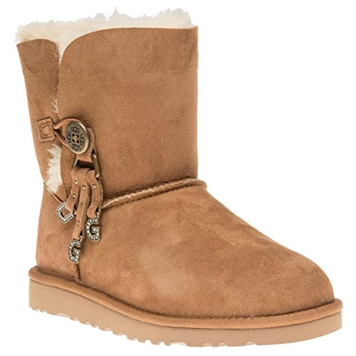 uggr-australia-bailey-letter-charms-fille-boots-fauve