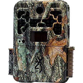 Browning Outdoor Trail Camera