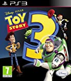 Cheapest Toy Story 3 on PlayStation 3