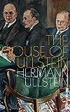 HOUSE OF ULLSTEIN